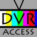 DVR Access