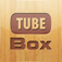 The new TubeBox