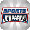 Sony Pictures Television - Sports Jeopardy!  artwork