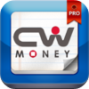 Buy CWMoney Pro - Expense … on iTunes